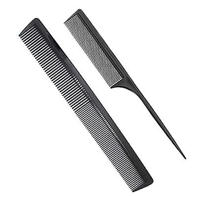 Professional Teasing Comb Fine