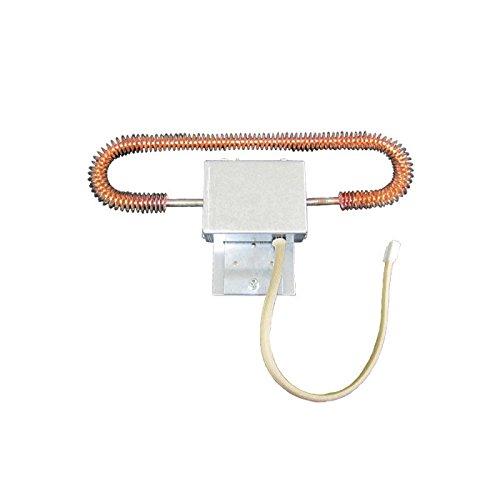 Coleman Electric Heat Kit 9233-4551