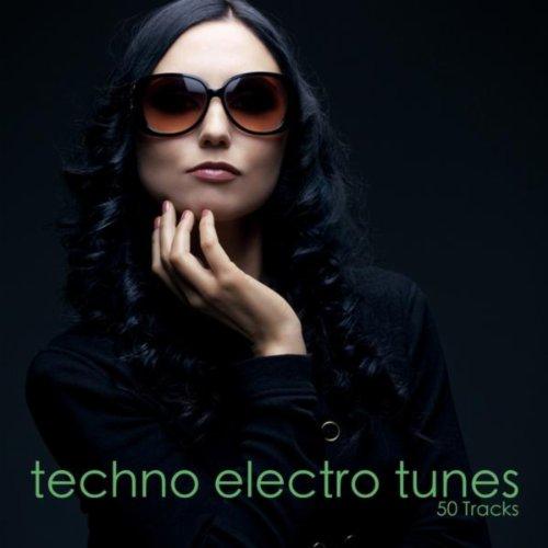 Electro Shaker (J.B. Audio Remix)