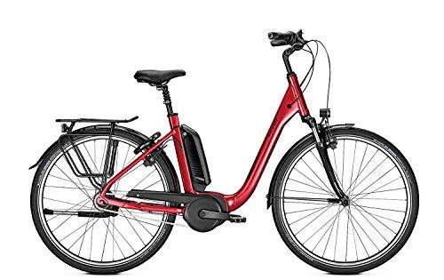 RALEIGH Kingston 8 R Bosch Elektro Fahrrad 2020 (28