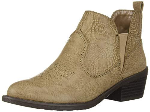 Easy Street Women's Legend Ankle Boot