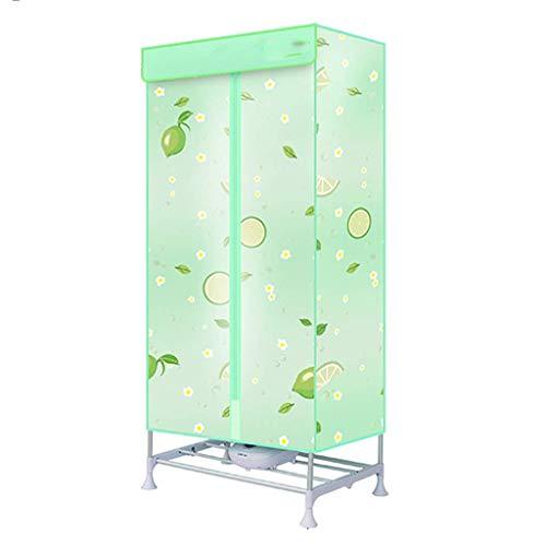 Dsnmm Dryer 1000 W hoge prestaties elektrische verdubbelen de beste energiebesparing binnen- snel voor huishouden en slaapzaalverwarmingen.