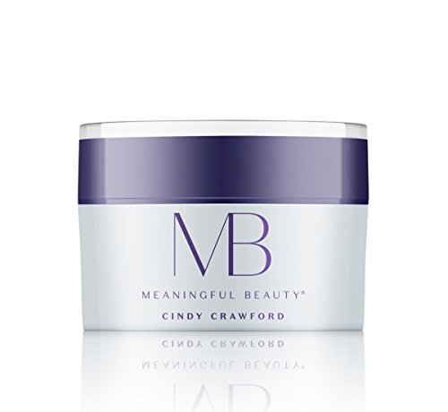 AGE RECOVERY NIGHT CRÈME WITH MELO…