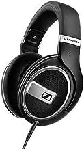 Audífonos Sennheiser HD 599 Special Edition, Exclusivo de