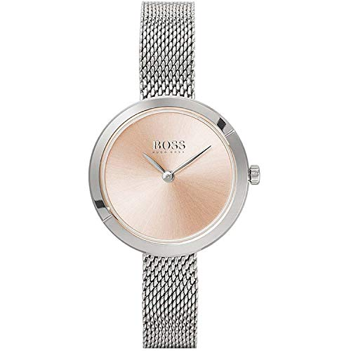 Hugo Boss Watch 1502525