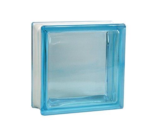 Fuchs Design 5 Stück Glassteine...
