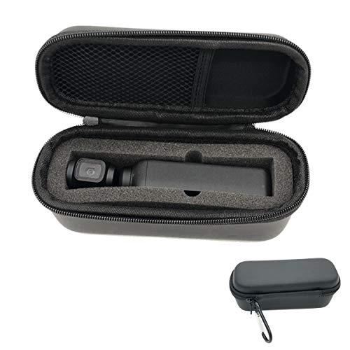 Flycoo Mini Borsa Custodia di Immagazzinaggio per DJI OSMO Tasca PTZ Accessori Protezione Della Macchina Fotografica Tasca Della Chiusura lampo