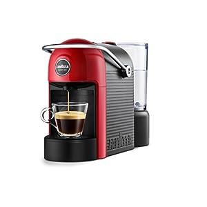 Saeco Lavazza A Modo Mio Premium, Negro, Plata, 1.2 m, 1050 W, AC ...