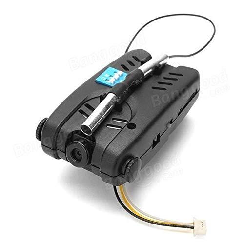 WFBD-CN Modulo elettronico Camera C4002 JJRC H16 Yizhan Tarantula X6 V666 V686G V222 5.8G FPV 720P