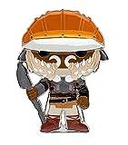 Funko Pop! Pins: Star Wars - Lando Calrissian