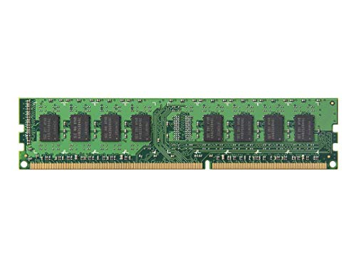 Price comparison product image 4GB Memory RAM Upgrade for HP Workstation Z210 DDR3 DIMM PC3-10600 1333MHz - from Mr Memory