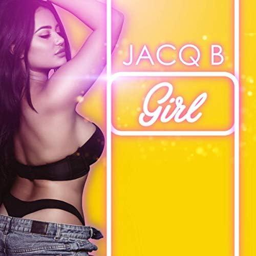Jacq B