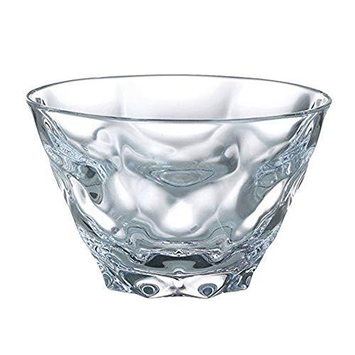 Arcoroc - Juego de 6 Copas de Helado Maeva Diamond de 20 cl