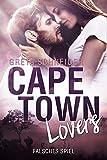 Capetown Lovers – falsches Spiel