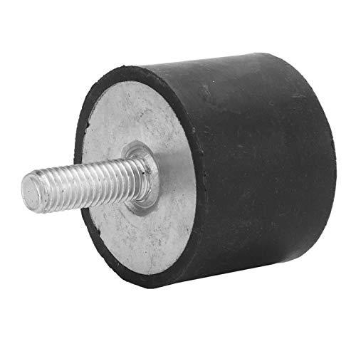 Milieuvriendelijk Antiveroudering Treksterkte Antivibratie Rubberen houder Trillingsdemper Slijtvastheid Rubberen spoelhouder voor zwaarVE4030 M823