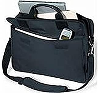 Softguard Brief Computer Caselight-Weight Top-Loading Case
