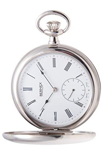 Bernex SWISS MADE Timepiece BN22215