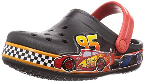 Top 10 best selling list for size 13 boys character shoes