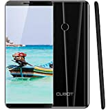 Cubot X19, 4G Unlocked Smartphone, Android 9.0,...