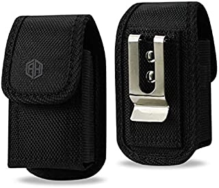 Best key fob cell phone Reviews