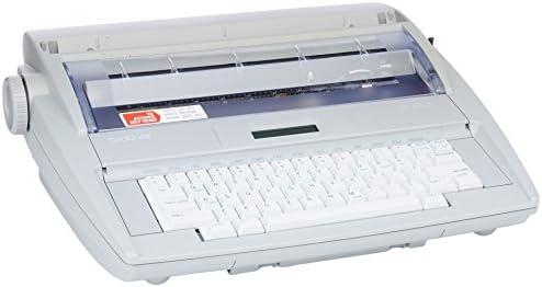 Brother SX-4000 Electronic Typewriter