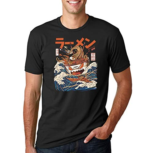 PBXNGAINLAI Cool Mannen Tees WEPDK Mode Staal Heren T Shirt