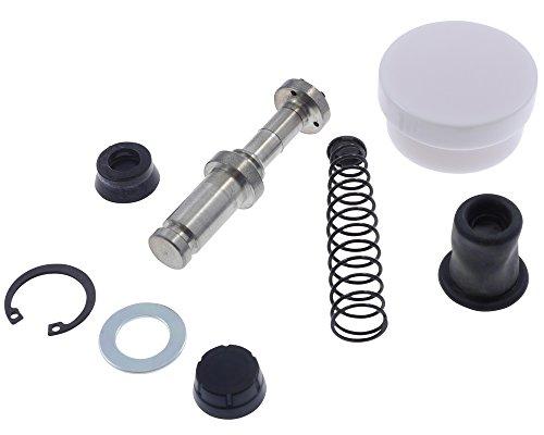 Reparatursatz für Hauptbremszylinder MSB206 für Yamaha XS 400 OHC 2A2 1980 bis 1982