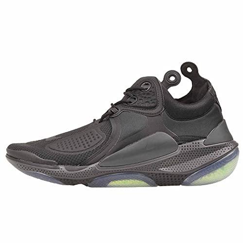 Nike AT6395-003 Uomo Scarpa Industriale, Multicolor, 44.5 EU
