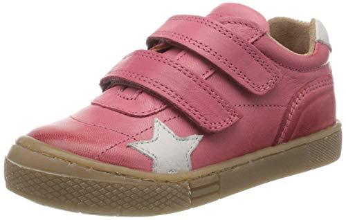 Bisgaard Mädchen Jana Sneaker, Pink (Pink 1803), 29 EU