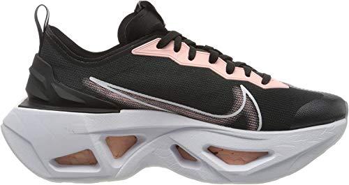Desconocido W Nike Zoom X Vista Grind, Zapatilla de Correr para Mujer