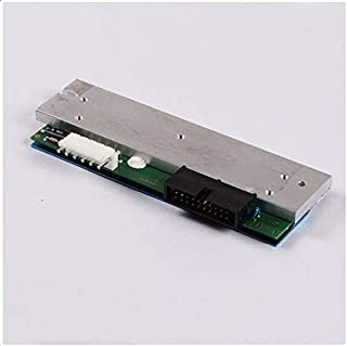 Printer Parts DMX 4208i Yoton 100% New OEM 203dpi I-4208 Datamax Print Head Part Number PHD20-2181-0 Head