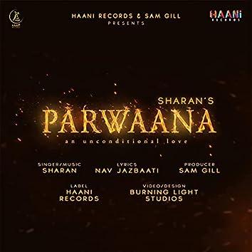 Parwaana