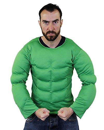 - Green Lantern Kostüme Frauen