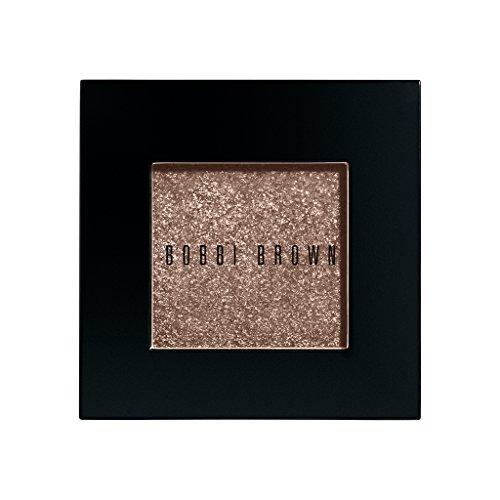 Bobbi Brown Sparkle Eye Shadow Lidschatten, 20 Cement, 1er Pack (1 x 3 g)