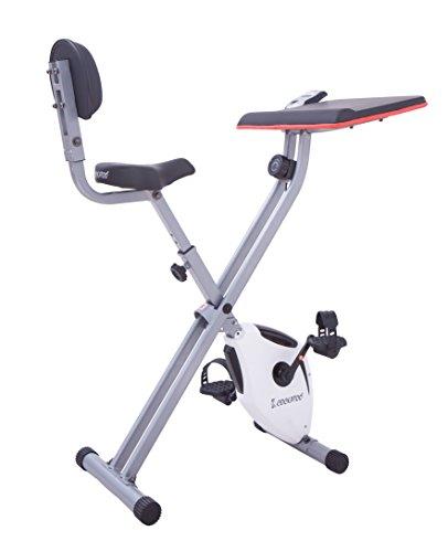 Cockatoo CXB-03 Smart Series Table X-Exercise Bike