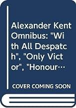 Alexander Kent Omnibus