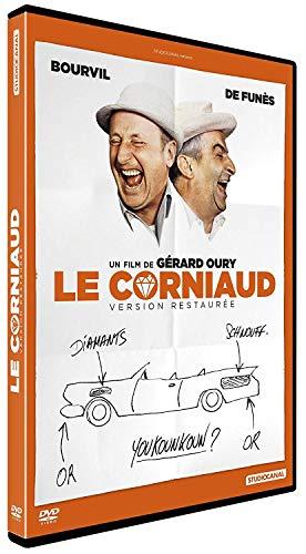 Le Corniaud [Version Restaurée]