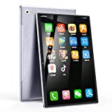 Android 10.1 Inch HD Screen Quad Core Tablets PC Student Tablet on Cheap Tablets Student Cheap Laptop