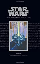 Star Wars: 30th Anniversary Collection Volume 1--The Freedon Nadd Uprising