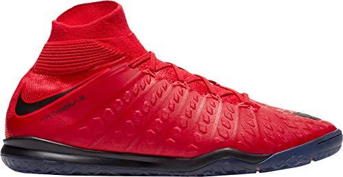 Nike 852577–616Men 's Hypervenomx Proximo II Dynamic Fit (IC)
