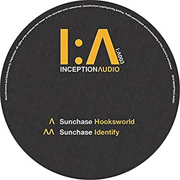 Hooksworld / Identify