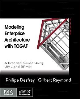 Best togaf modeling tools Reviews