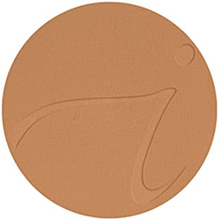 Jane Iredale Purepressed Base Mineral Foundation Refill Spf 15 - Velvet