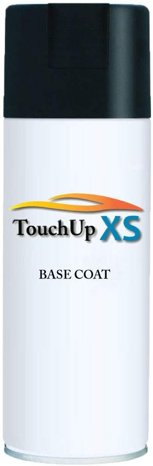 TouchupXS-for shop Limited time trial price BMW Cooper 862 Indi Blue Metallic Up Touch 1 Paint