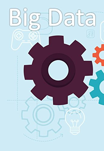 BIG DATA FOR BEGINNERS (English Edition)