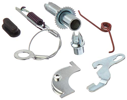Centric Parts 119.63017 Self Adjuster Kit
