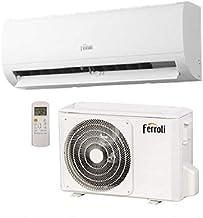 Ferroli Diamant S 12 WiFi airconditioning 3.000