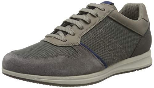 scarpe uomo geox primavera Geox U Avery C