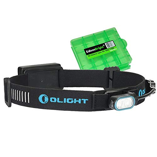 Olight Array 400 lumen rechargeable,...