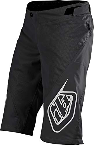 Troy Lee Designs Sprint Shorts - Boys' Black, 20
